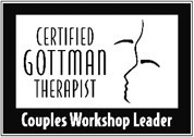 Gottman Certified Therapist